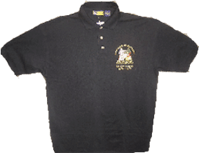 sh07_detachmentgolfshirt-black