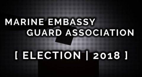 MEGA ELECTIONS | 2018