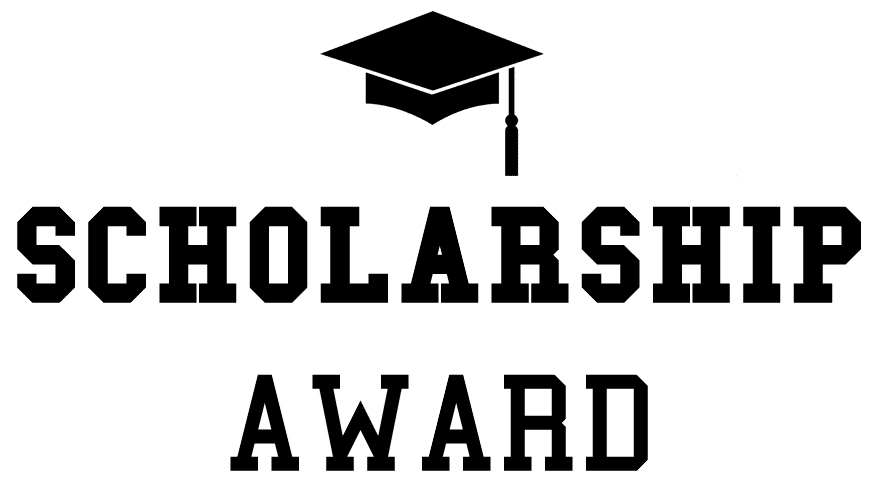 MEGA SCHOLARSHIP AWARD
