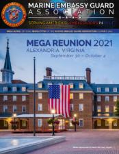MEGA News 2021
