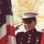 Profile picture of William Gallegos