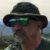 Profile picture of Richard Williamson